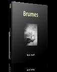 Brumes - M.A. Graff - Editions Ramsès VI