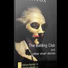 The Balding Club - F.V. Fox - Editions Ramsès VI