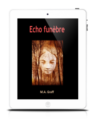 echo-funebre-ebook
