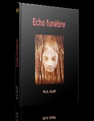 ma-graff-couv-echo-funebre-recto