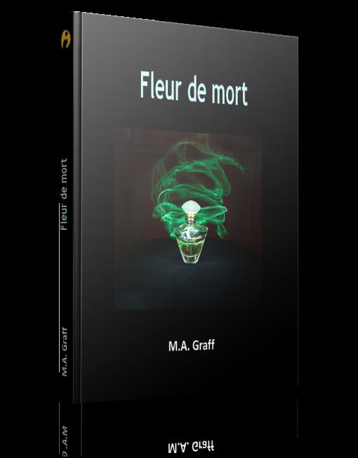 couv-fleur-de-mort-recto