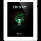 fleur-de-mort-ebook