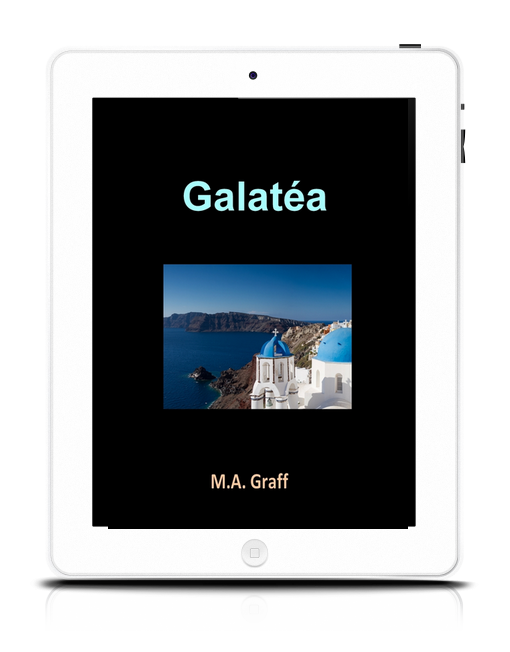 galatea-ebook-510x652