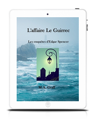 le guirrec-ebook-190x243
