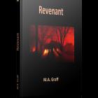 Revenant - M.A. Graff - Editions Ramsès VI