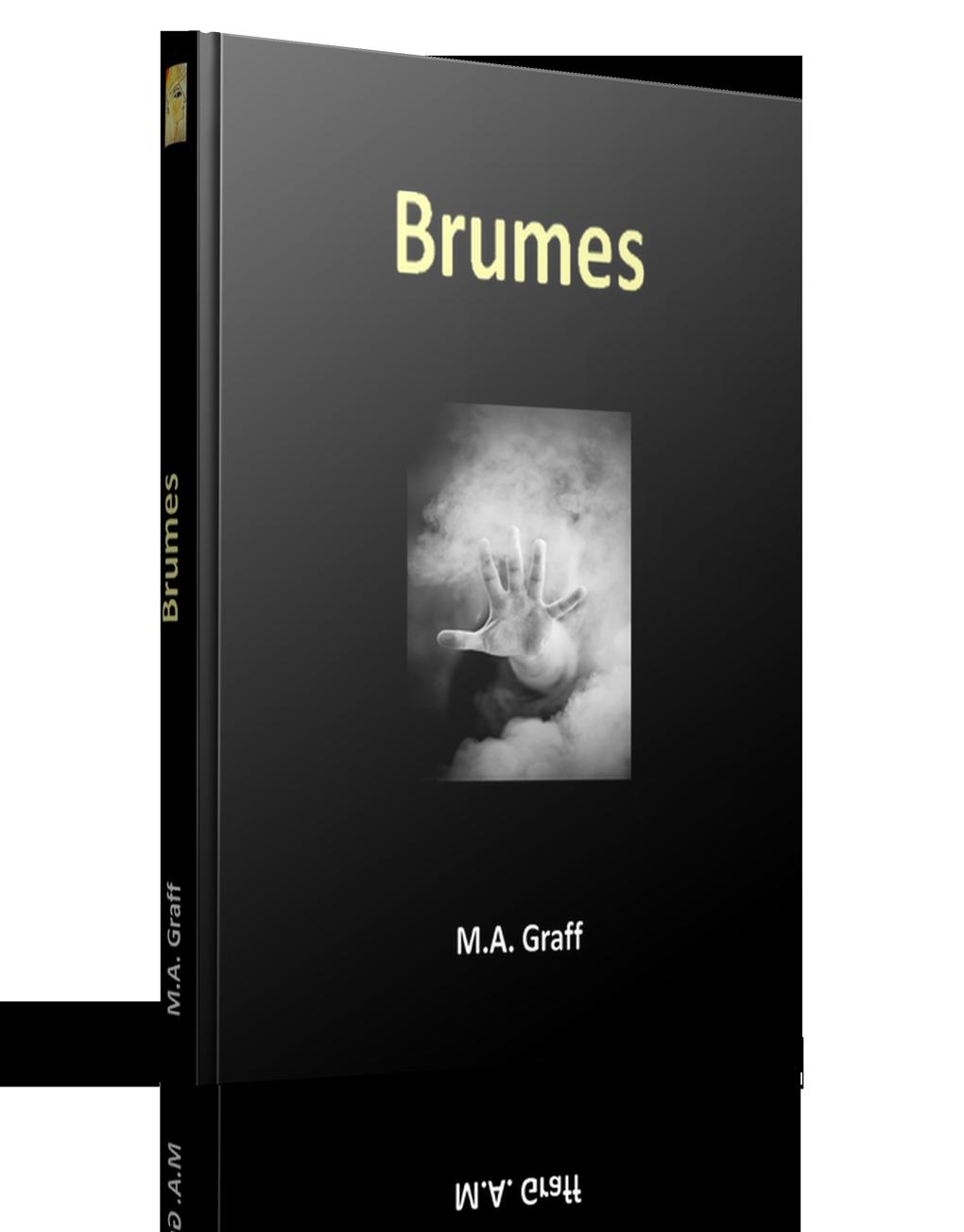 Brumes